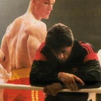 Рокки 4 / Rocky IV (Сильвестр Сталлоне, Дольф Лундгрен, 1985) - Страница 3 ZYVXEI0N_t