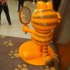 Garfield Sf7ZcJIU_t