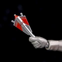 Ultraman (S.H. Figuarts / Bandai) - Page 5 IHtBEApU_t