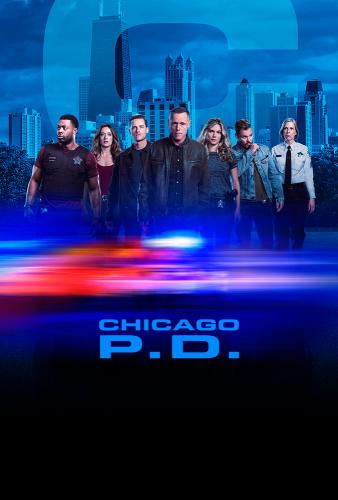 Chicago PD S06E22 GERMAN 720p  H264-idTV