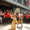Songkran 潑水節 NDe6Sb4C_t
