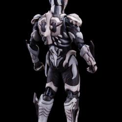 Ultraman (S.H. Figuarts / Bandai) - Page 7 Bq5ybqkk_t