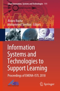 Information Systems and Technologies to Support Learning- Proceedings of EMENA-IST...