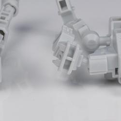 Gundam - Page 86 0XCICdS8_t