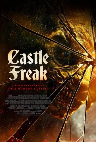 Castle Freak 2020 1080p WEB-DL DD5 1 H 264-EVO