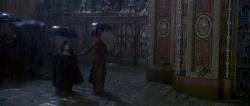 Ritratto di signora (1996) .mkv HD 720p HEVC x265 AC3 ITA-ENG