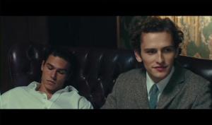 Boys on Film 21: Beautiful Secret (2021)