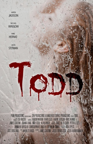 Todd 2021 1080p WEBRip AAC2 0 x264-BobDobbs