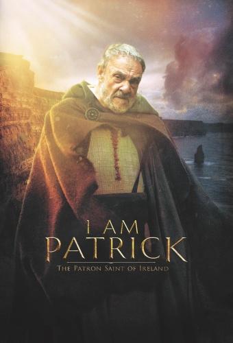 I Am Patrick 2020 WEBRip x264-ION10