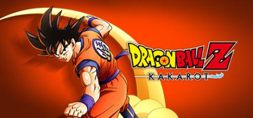Dragon Ball Z: Kakarot [v 1.10 + DLCs] (2020) xatab