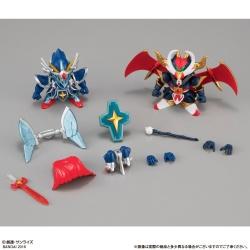 SD Gundam - Page 4 Nro9S39c_t