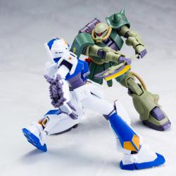 Gundam - Page 81 M6Qwbao7_t