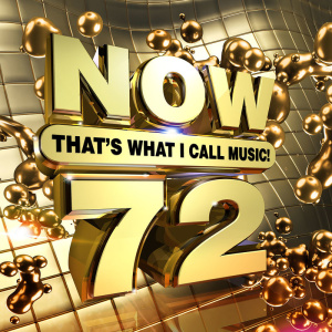 Various Artists   NOW That's What I Call Music! Vol  72 (2019)