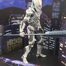 Ultraman (S.H. Figuarts / Bandai) - Page 7 DE5IGzQm_t