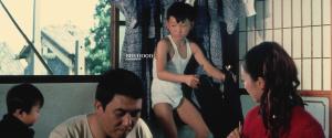 Boy 1969