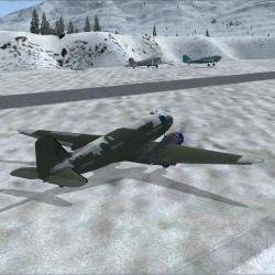 F41bFkzb