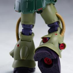 Gundam - Page 81 VxZRg2Dj_t