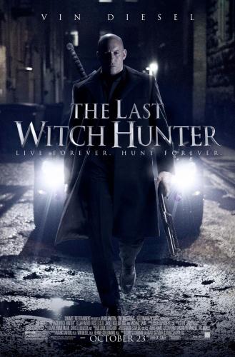 The Last Witch Hunter  2015 1080p BluRay x264 DTS - 5 1  KINGDOM-RG