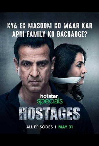 Hostages S01 1080p WEB-DL x264 AAC2 0-TT Exclusive
