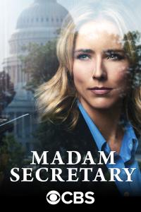 Madam Secretary S06E07 Accountability 1080p AMZN WEB-DL DDP5 1 H 264-NTb