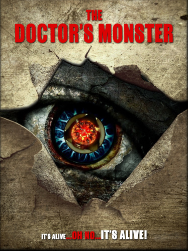The Doctors Monster 2020 WEBRip x264-ION10