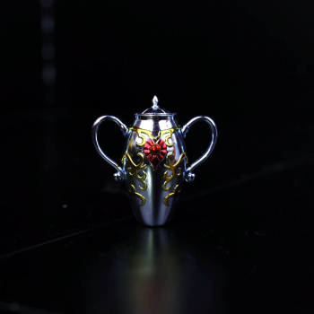 [Imagens] Poseidon EX & Poseidon EX Imperial Throne Set XMW8ZDj8_t