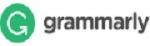 logo gramerly