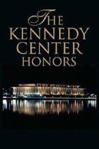 The 42nd Annual Kennedy Center Honors 2019 1080p WEBRip x264-RARBG