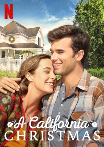 A California Christmas 2020 1080p NF WEB-DL DDP5 1 x264-CMRG