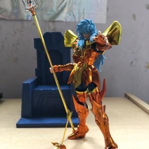 [Comentários] Saint Cloth Myth EX - Poseidon EX & Poseidon EX Imperial Throne Set - Página 2 A5tJ2OEC_t