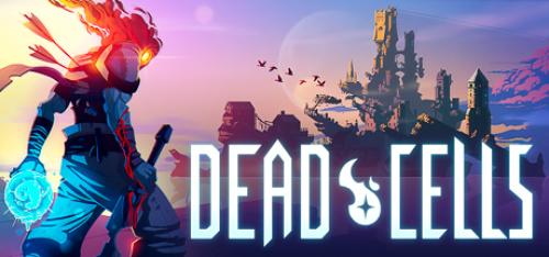 Dead Cells [Incl DLCs] (2018)