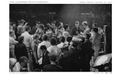 Рокки 4 / Rocky IV (Сильвестр Сталлоне, Дольф Лундгрен, 1985) - Страница 3 C55xfHSR_t