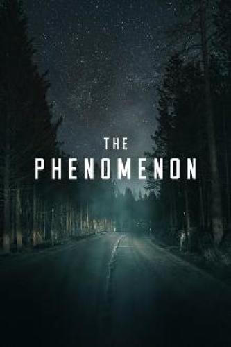The Phenomenon 2020 1080p AMZN WEBRip DDP5 1 x264-BobDobbs