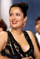 Salma Hayek | 2005 Cannes film festival