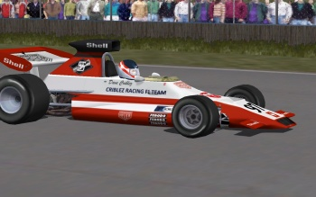 Wookey F1 Challenge story only - Page 36 R5nFvPu7_t
