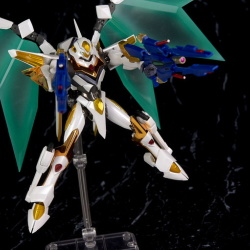 "Gundam : Code Geass - Metal Robot Side KMF ""The Robot Spirits"" (Bandai) - Page 2 V4jHBziV_t"