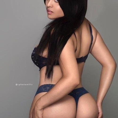 Sexy thick mexican women