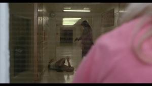 Sex & Violence S03 (2017)