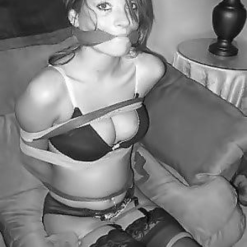 Beautiful women sexy porn