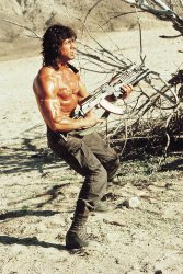 Рэмбо 3 / Rambo 3 (Сильвестр Сталлоне, 1988) - Страница 3 ZvYsvb1n_t
