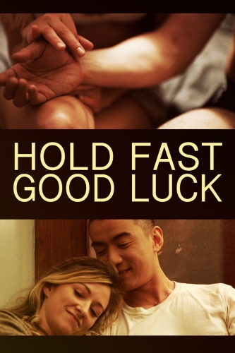 Hold Fast Good Luck 2020 1080p WEB-DL DD2 0 H 264-EVO