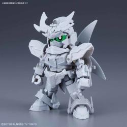Gundam - Page 82 YHcVuyTF_t