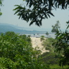 Hiking Tin Shui Wai - 頁 14 T1u19IdO_t