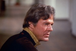 "Robert Culp in ""Bob & Carol & Ted & Alice"""