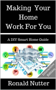 Making Your Home