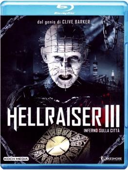 Hellraiser III - Inferno sulla città (1992) .mkv FullHD 1080p HEVC x265 AC3 ITA-ENG