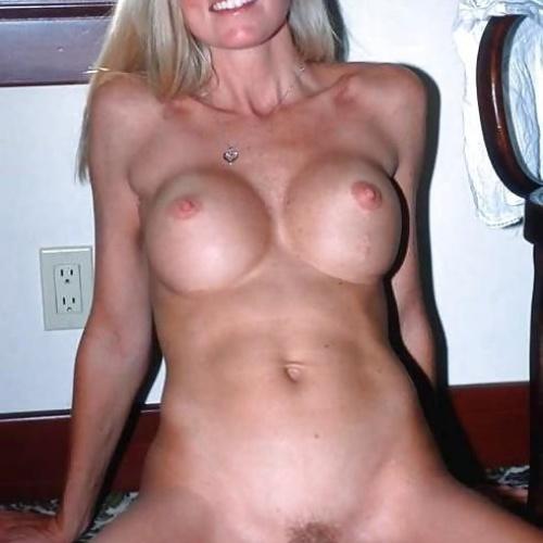 Hot fake tits tumblr
