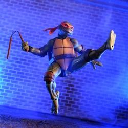 Teenage Mutant Ninja Turtles 1990 Exclusive Set (Neca) U9Q3Mn2C_t