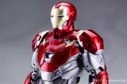 [Comentários] Marvel S.H.Figuarts - Página 3 DG63xNnX_t