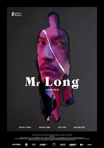 Mr  Long (2017) 720p BluRay YTS MX